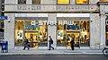 G-Star Raw Storefront (48105885793).jpg
