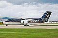 G-ZAPN BAe 146-200QC Titan Aws MAN 01MAY02 (8182776404).jpg