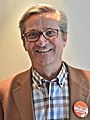 G. Daniel Caron 2015-03-14 B.jpg
