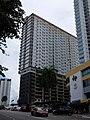 G5 Hotel.jpg
