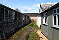 GB-ENG - Bletchley - Buckinghamshire - Milton Keynes - Bletchly - Bletchley Park (4890742540).jpg