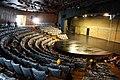 GCBA - Sala Casa Cuberta del Teatro San Martín (09).jpg