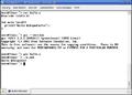 GCC-3.3.5-hallo wikipedia-kde-3.4.2.png