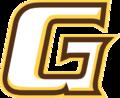 GCCC Athletics logo.png
