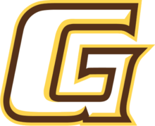 GCCC Athletics logo.png