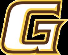 Garden City Community College Wikipedia