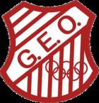 GE Olimpico (Blumenau - SC).png