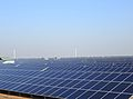 GMR Gujarat Solar Power Ltd.jpg