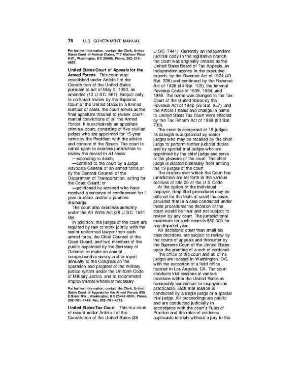 Tiedosto:GOVMAN-1999-06-01.pdf – Wikipedia