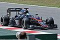 GP Formula 1-19 (17527638435).jpg