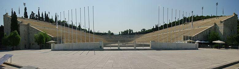 GR-athen-panathinaiko-stadion