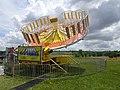 G Force- Round Up - panoramio (7).jpg