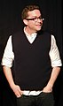 Gabe Liedman at Sundance Film Festival 2014.jpg