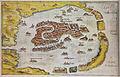 Gabriel Bucelin Venedig 1649-50.jpg