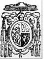 Gabriele Rangone Coat of Arms.jpg