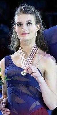 Gabriella Papadakis 2016 (crop).jpg