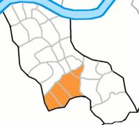 Gaepo-dongogangnamgu.PNG