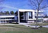 Gaige Building at Penn State Berks.jpg