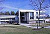 Gaige Building at Penn State Berks.jpg