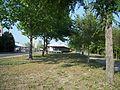 Gainesville Depot04.jpg