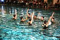 Gala de natation synchronisée (Centre aquatique Bressuire).jpg