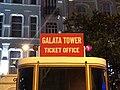 Galata Tower Ticket Office 1.jpg