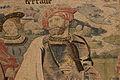 Galathès, fils d'Hercule, 11e roi des Gaules, et Lugdus, fondateur de Lyon - détail (9).jpg