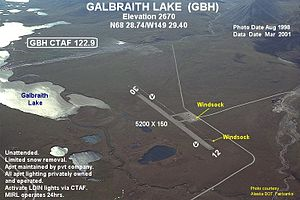 Galbraith-Lake-Airport-FAA-photo.jpg