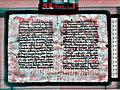 Galens' Palimpsest 1.jpg