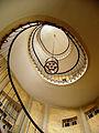 Galerie Vivienne stairway.jpg