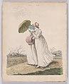 Gallery of Fashion, vol. VIII (April 1, 1801 - March 1 1802) Met DP889193.jpg