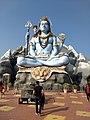 Galteshwar Temple.jpg