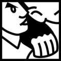 Game-icons.netConvince.png