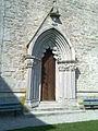 Gammelgarn-kyrka-Gotland-portal1.jpg