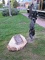Gananoque, Ontario (6140167554).jpg