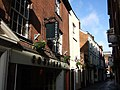 Gandy Street, Exeter - geograph.org.uk - 358415.jpg