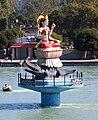 Ganga Haridwar.jpg