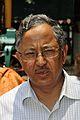 Ganga Singh Rautela - Kolkata 2013-06-17 8871.JPG