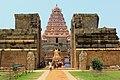 Gangaikondacholapuram Temple 4.jpg