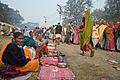 Gangasagar Fair Transit Camp - Kolkata 2013-01-12 2528.JPG