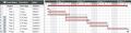 Gantt chart example.png
