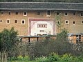 Gaobei village - seen from S319 - Chengqi Lou - DSCF3177.JPG