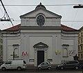 Gardekirche, ehem. Kaiserspitalskirche zum Gekreuzigten Heiland (7782) stitch IMG 6554 - IMG 6555.jpg