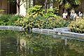 Garden @ Petit Palais @ Paris (34081469173).jpg