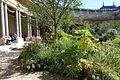Garden @ Petit Palais @ Paris (34505443790).jpg