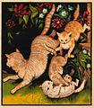 Garden Cats.jpg