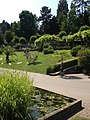 "Garden landscape in the zoo of Stuttgart ""Wilhelma"" - panoramio (3).jpg"