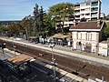 Gare Conflans Fin Oise Conflans Ste Honorine 1.jpg