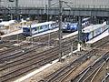 Gare St Lazare 01.jpg