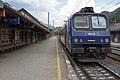 Gare de Modane - Z9512-e - IMG 1025.jpg